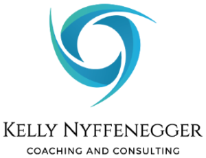 Kelly Nyffenegger coaching and consulting